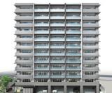 【高層階の暮らしを】アクセスに便利な浦添城間・築1年分譲マンション