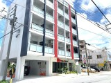 One style makishi(レンタルホテル)