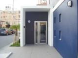 サザンクロス 205号室