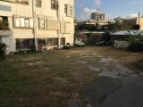 仲里駐車場