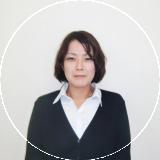 staff-1